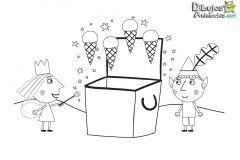 ben-y-holly-para-imprimir helados