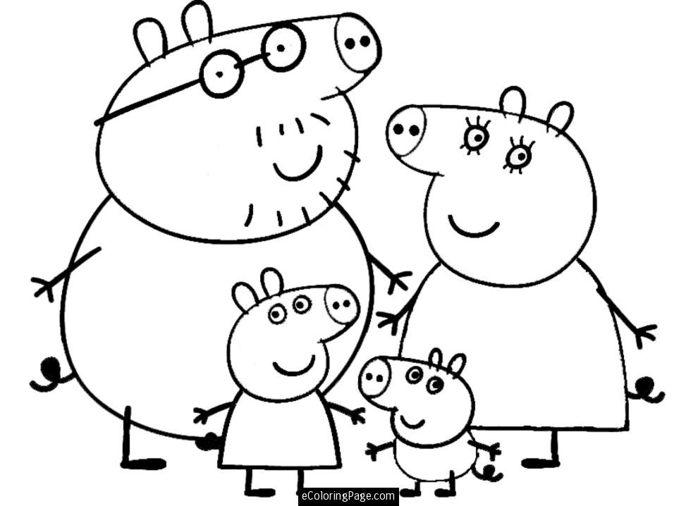 8iEoLg8ia 288de06cac8ad615a5d5f95d14bde885 696f1749b6815149d01e3625eadc0aac 1465086451happiness Family Peppa Pig A105cdb2857abfea39f70079572bfe86