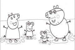1465086451happiness-family-peppa-pig