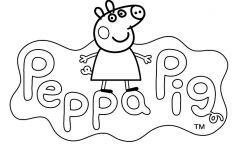 color-peppa-pig-coloring-pages_314488