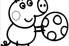 coloring-page-peppa-pig-colouring_314431