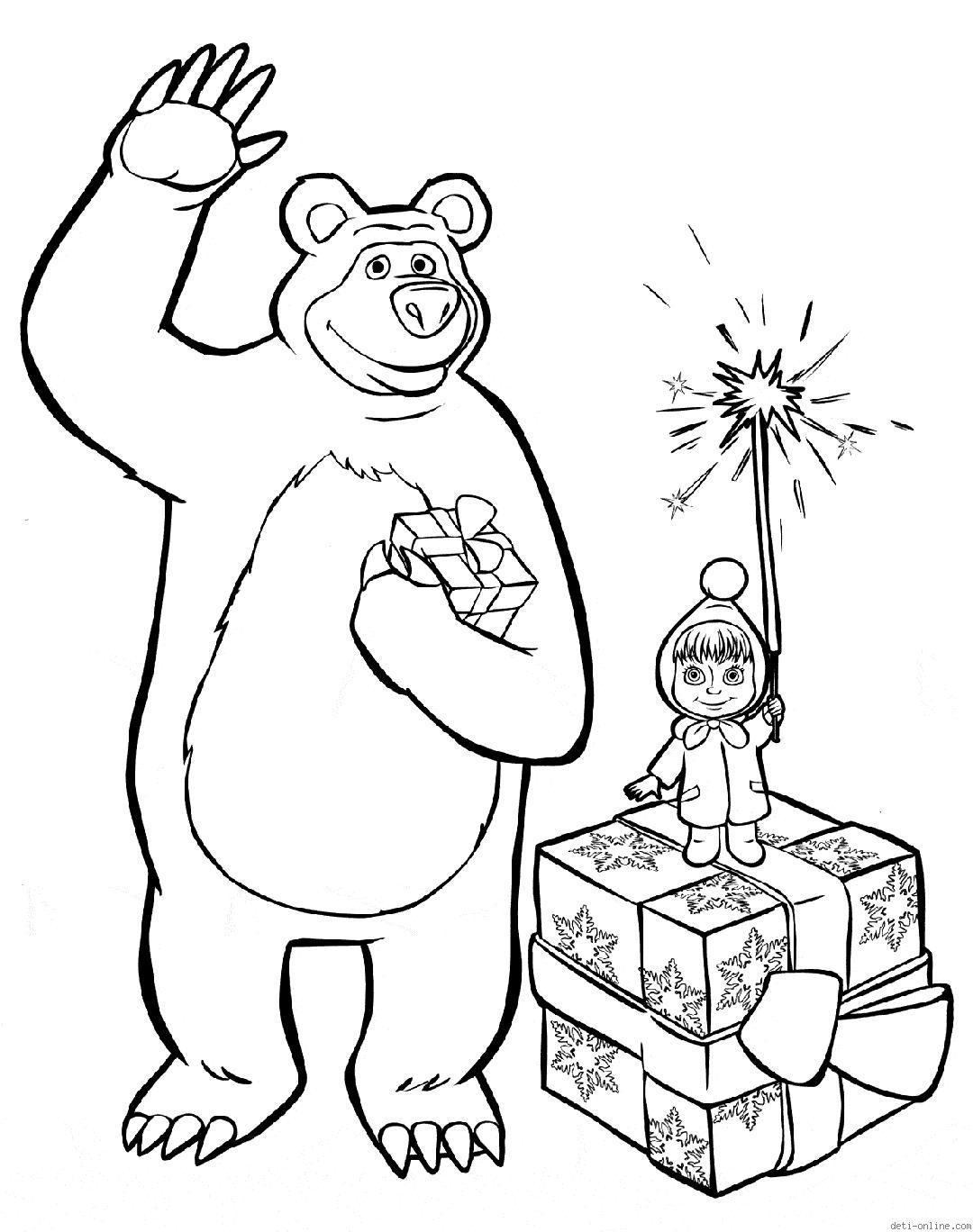 masha-oso (36)