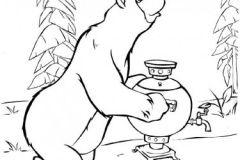 masha-i-medved-raskraska-2-2-375x463