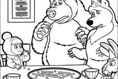 masha-urso-11