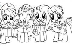 My-little-pony-dibujos-para-pintar copia