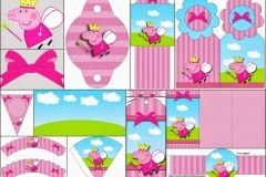 Peppa-Pig-Fairy-Free-Printable-kit2