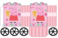 free-printable-carriage-shaped-boxes-098