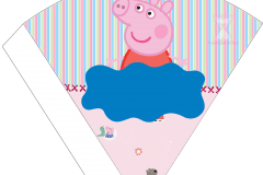 peppa-free-printable-mini-kit-006