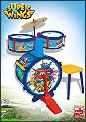 bateria-super-wings