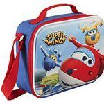 bolsa-merienda-super-wings