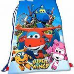 bolsa-saco-super-wings