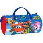 bolsa-deporte-super-wings