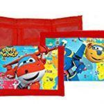 cartera-super-wings