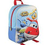 mochila-super-wings