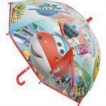 paraguas-super-wings