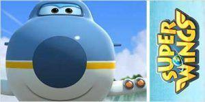 personaje-big-wings