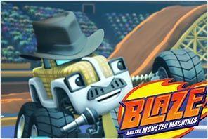 personaje-bump-bumperman-blaze-monster