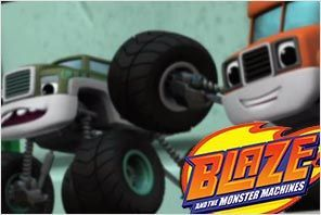 personaje-trucks-blaze-monster