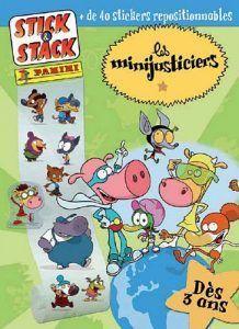 libro-pegatinas-superminiheroes