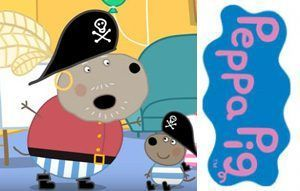 abuelo-dog-peppa-pig
