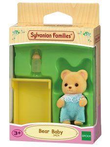 bebe-oso-pardo