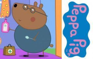 brown-bear-peppa-pig