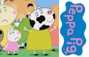 carol-caw-peppa-pig