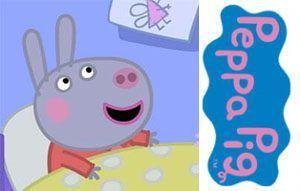 delphine-donkey-peppa-pig
