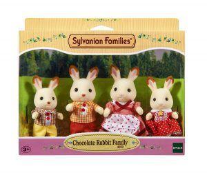 familia-conejo-chocolate