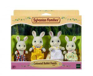 familia-conejos-rabo-blanco-sylvanian-families
