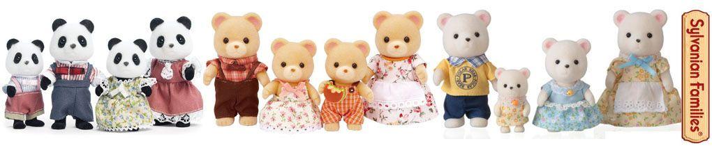 familias-sylvanian-families-osos