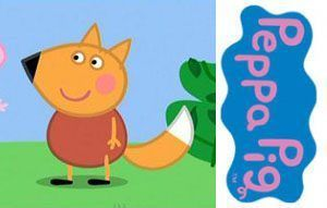 freddy-fox-peppa-pig