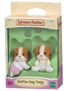 gemelos-perritos