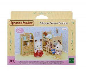 habitacion-infantil-sylvanian-families