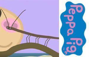 insecto-palo-pedro-ponny