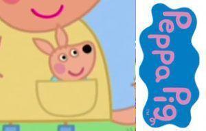 joey-kangaroo-peppa-pig