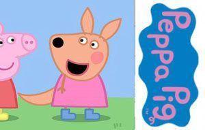 kylie-kangaroo-peppa-pig