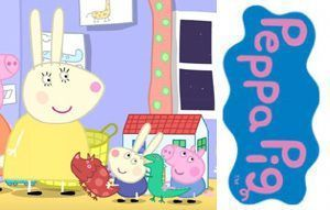 mama-rabbit-peppa-pig