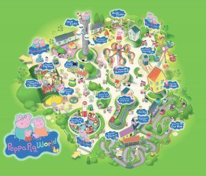 peppapigworld_11