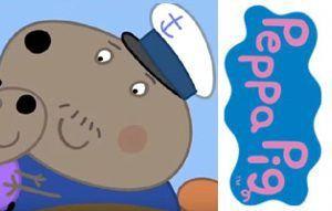 pappa-pig-peppa-pig