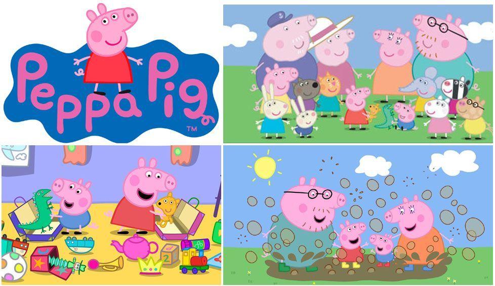 peppa-pig-serie-dibujos-animados