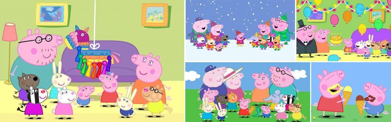 personajes-peppa-pig-banner