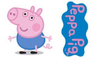 personajes-peppa-pig-jorge