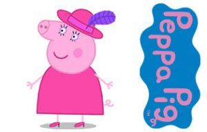 personajes-peppa-pig-abuela-pig