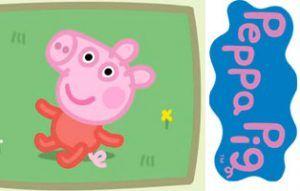 personajes-peppa-pig-bebes