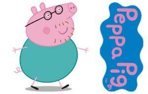 personajes-peppa-pig-papa-pig