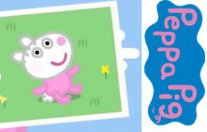 personajes-peppa-sussi-sheep-bebe