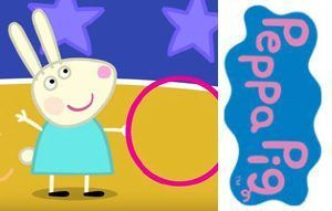 rebbeca-rabbit-peppa-pig