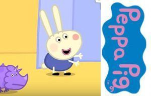 richard-rabbit-peppa-pig