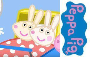 rosie-y-robbie-rabbit-peppa-pig